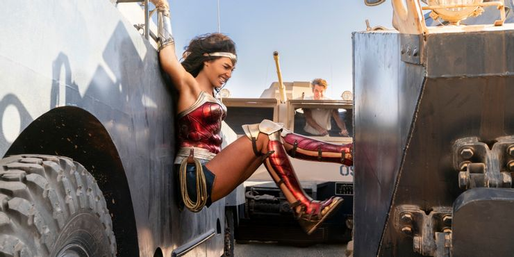 Wonder-Woman-1984-Egypt-Scene
