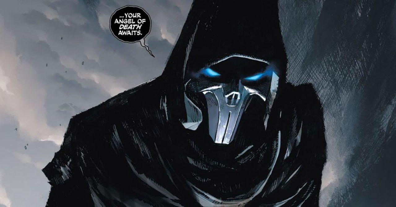 batman-catwoman-phantasm-header-1253195-1280x0