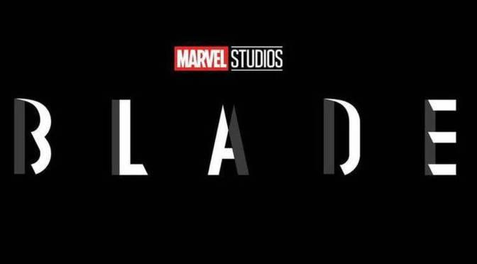 Roteirista de Watchmen assume o roteiro de Blade