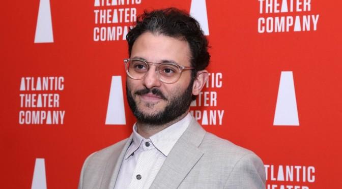 Arian Moayed, de Sucession, se junta ao elenco de Homem-Aranha 3