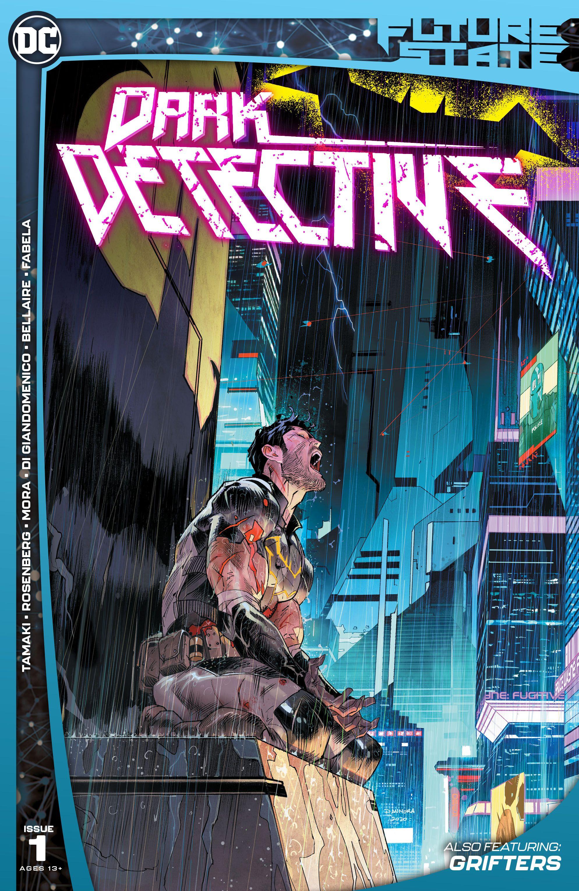 FS-Dark-Detective-1