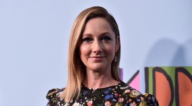 The First Lady | Judy Greer substituirá Pamela Adlon na série