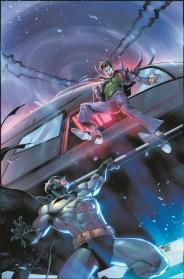 legends-of-the-dark-knight-01