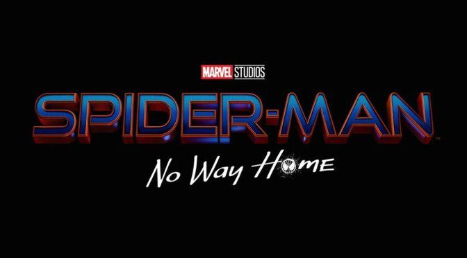 Homem-Aranha 3 ganha subtítulo oficial
