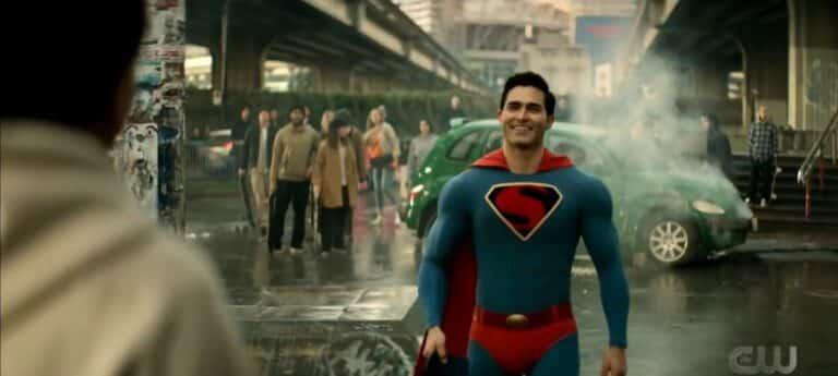 Superman-Lois-1