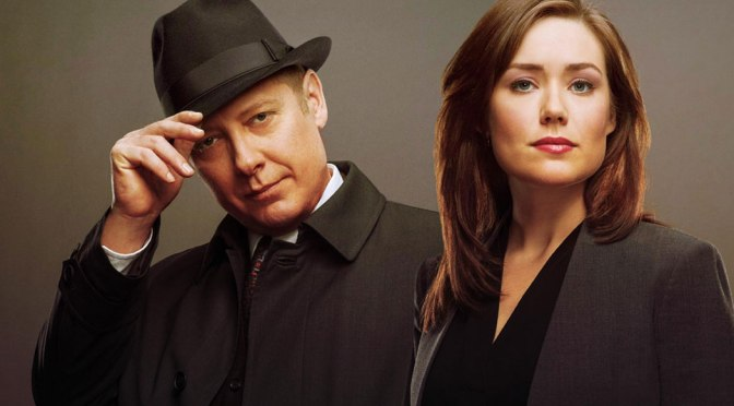 The Blacklist | Série é renovada para 9ª temporada