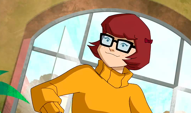 Velma Dinkley ganhará série animada pelo HBO Max