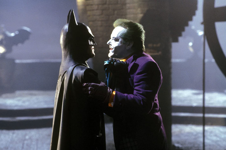 216-batman-1989