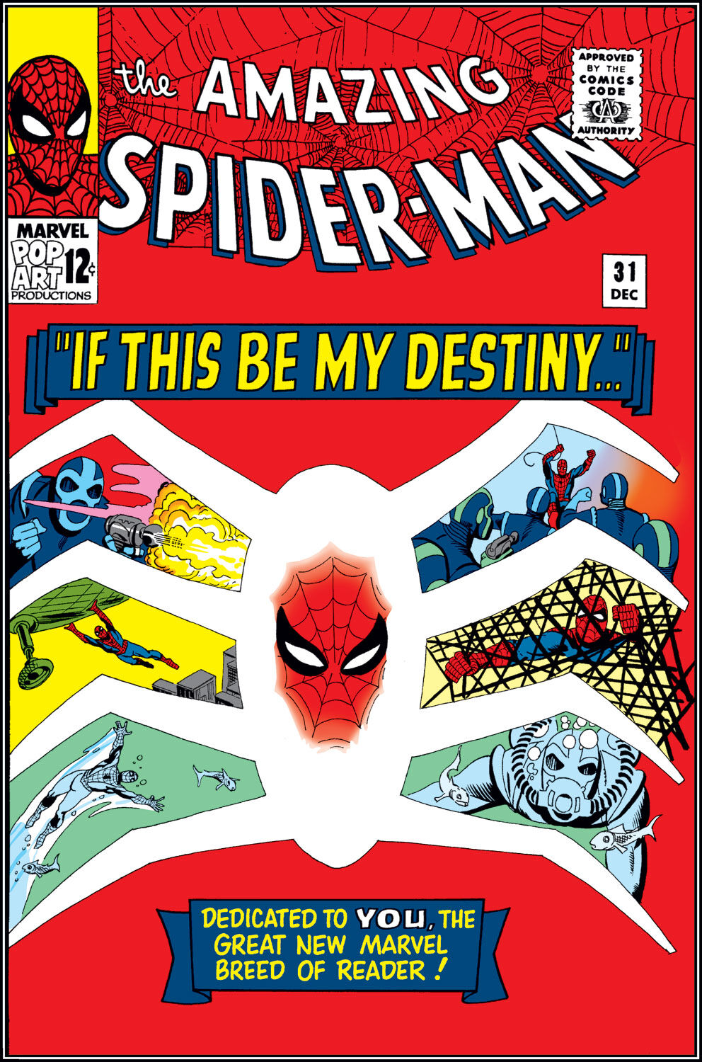 Amazing_Spider-Man_Vol_1_31