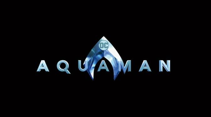 Produção de Aquaman 2 procura três atores para novos personagens