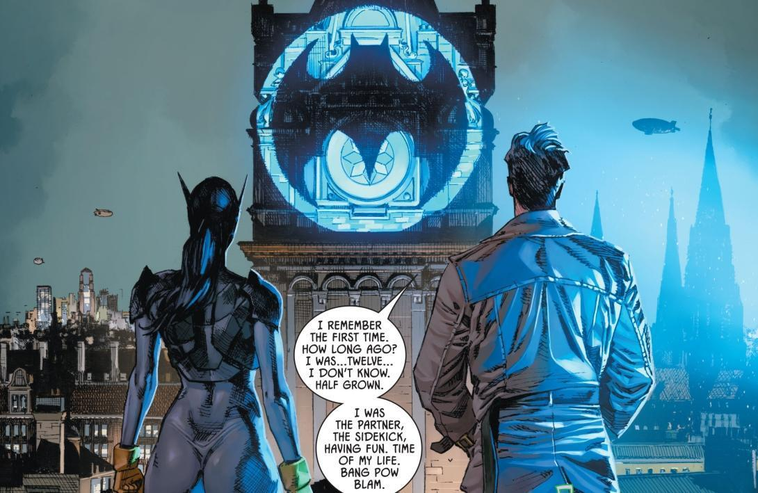 batmancatwoman3-c