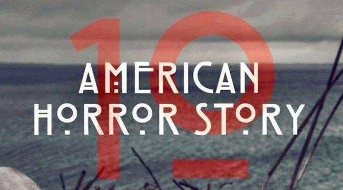 Ryan Murphy anuncia visual de Macaulay Culkin para American Horror Story