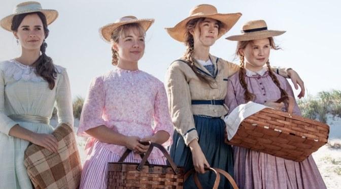 5 grandes filmes feitos por mulheres que você deve assistir