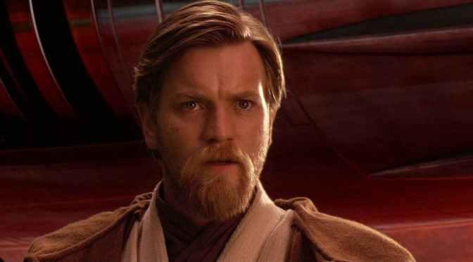 Obi-Wan pode fazer aparição na série Andor