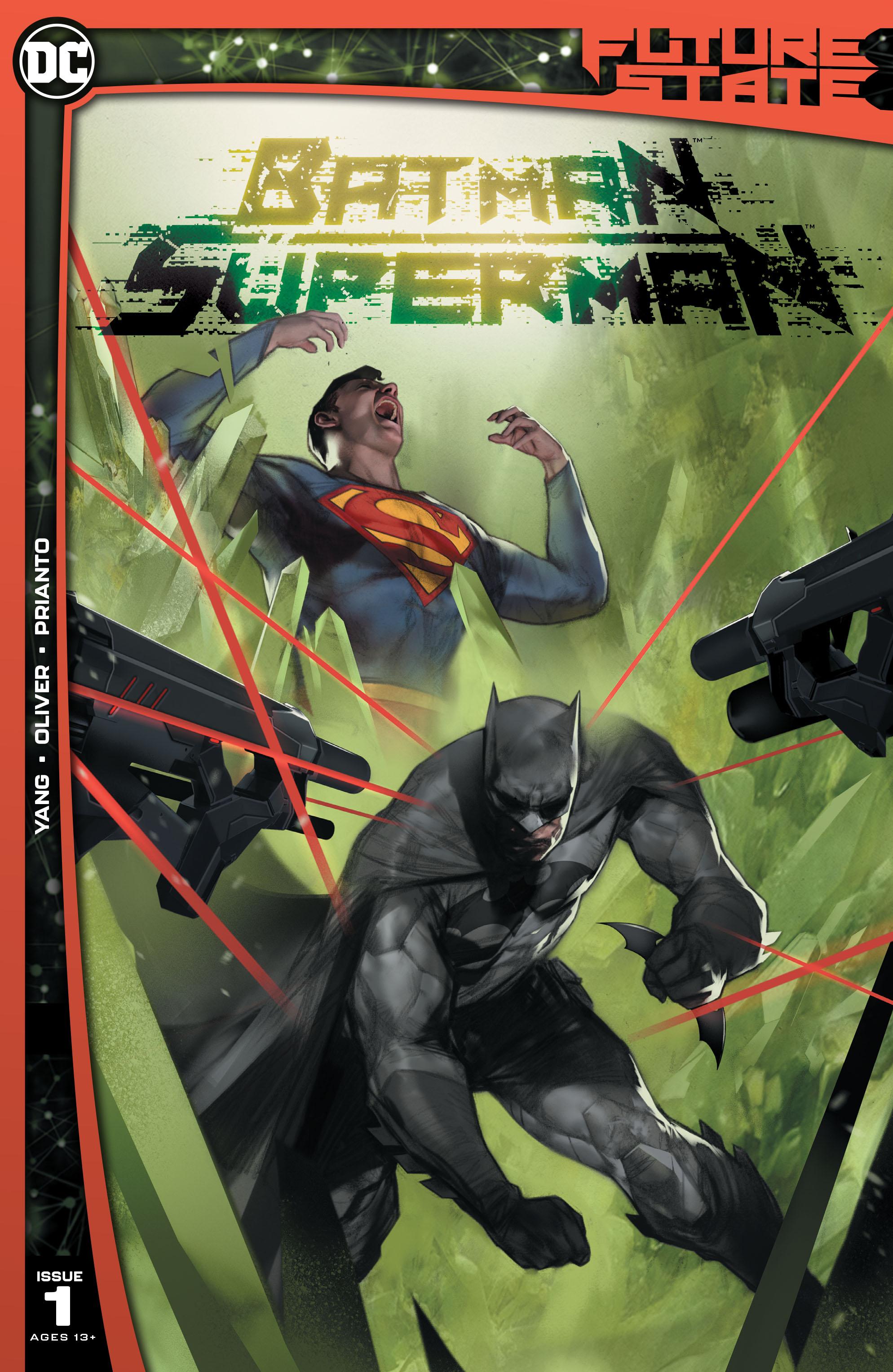 Future_State_Batman_Superman_Vol_1_1