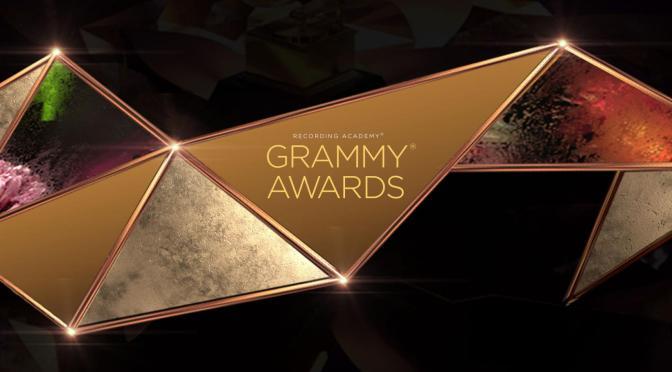 Confira os vencedores do Grammy 2021
