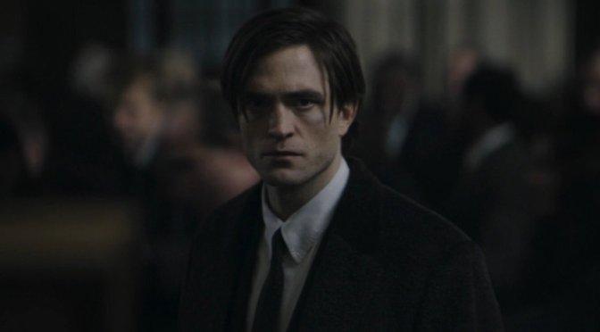 Rumor: The Batman retratará a família Wayne como criminosa