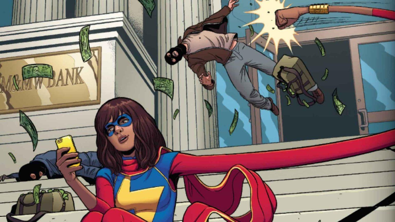 Ms.-Marvel-21-10-20-img01-1536x864