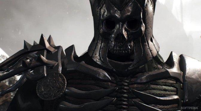 The Witcher | Caçada Selvagem estará na 2ª temporada da série