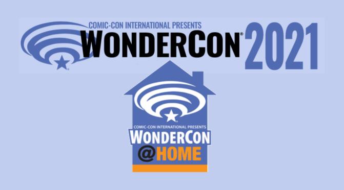 WonderCon | Confira a programação do evento
