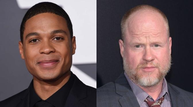 Joss Whedon desprezou Gal Gadot e ofendeu Patty Jenkins no set de Liga da Justiça