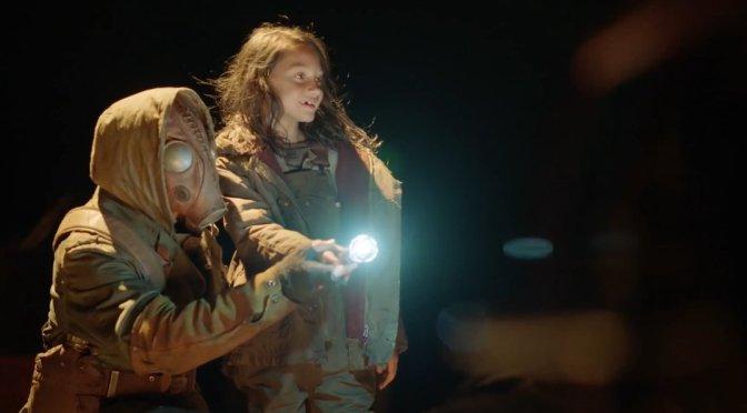 O Esquadrão Suicida | Personagem de Taika Waititi é revelado em trailer