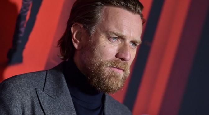 Obi-Wan Kenobi | Ewan McGregor tem visual revelado para a série