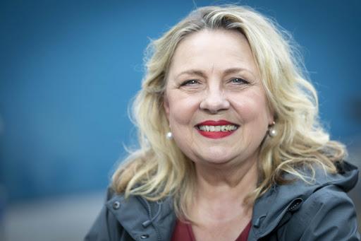Animais Fantásticos 3 | Ramona Kunze-Libnow entra para o elenco do filme