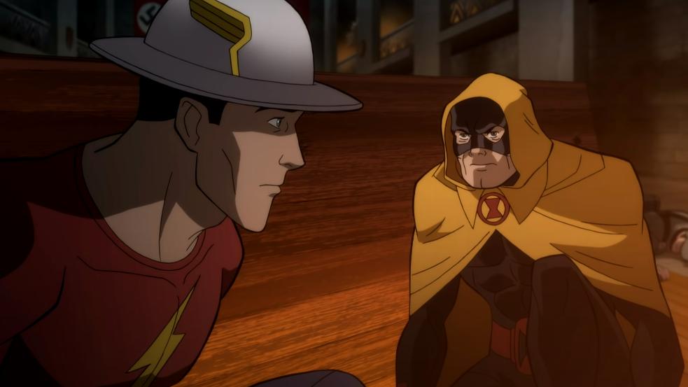 flash-homem-hora-sociedade-da-justiça-critical-room