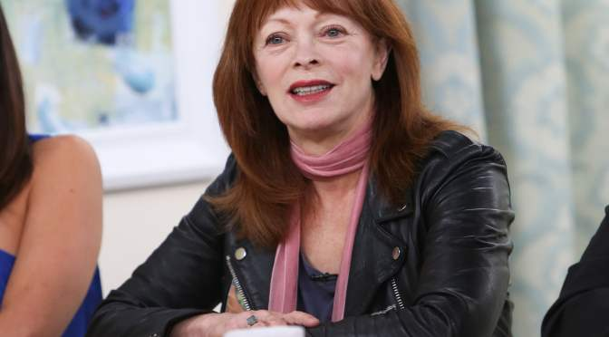 The Sinner | Frances Fisher é escalada para a 4ª temporada