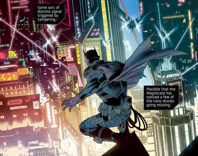 FS-Dark-Detective-3-More-Gotham