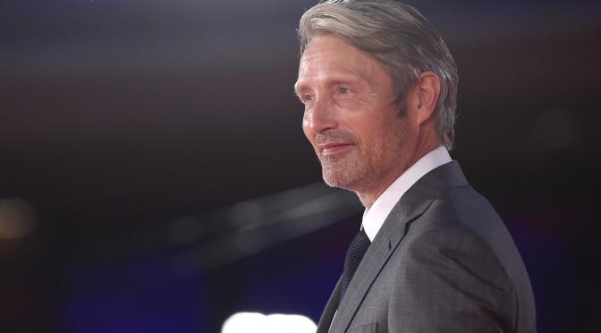 Indiana Jones 5 | Mads Mikkelsen se junta ao elenco