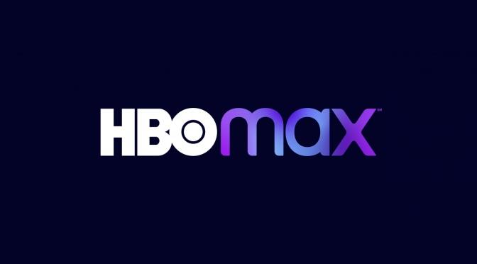 HBO Max e HBO GO alcançam 63,9 milhões de assinantes globalmente