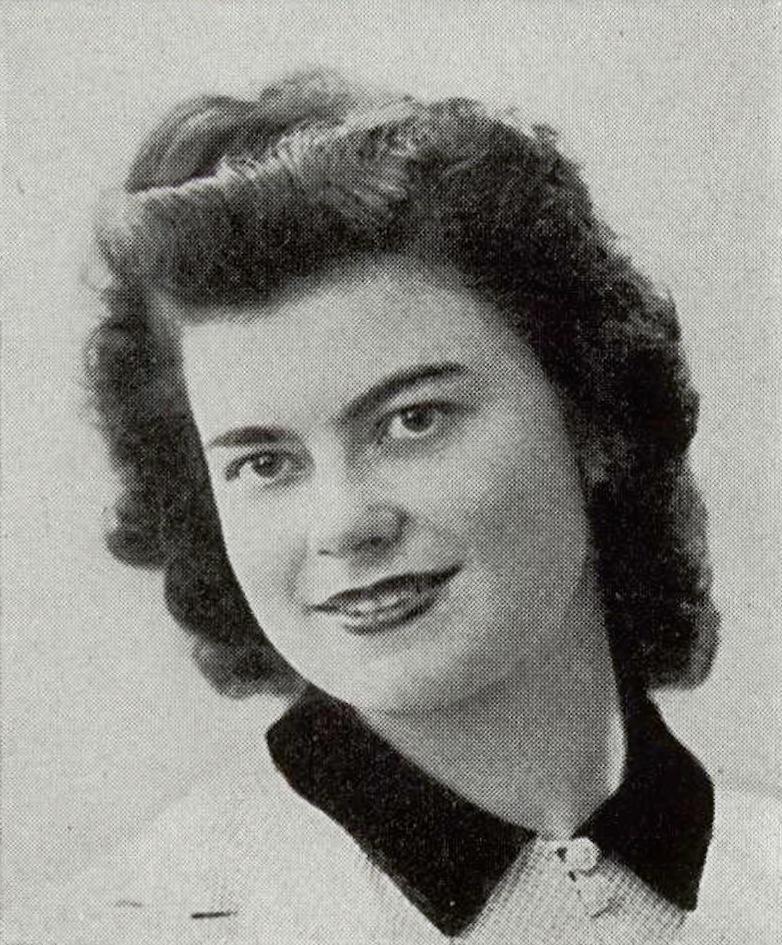JoyeHummel1943