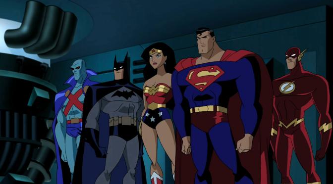 Liga da Justiça Sem Limites irá ganhar continuação nos quadrinhos