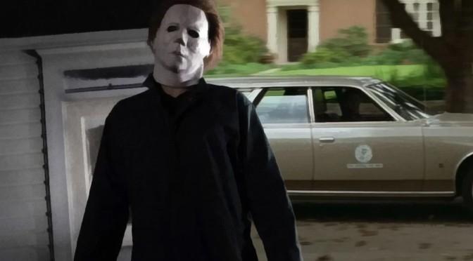 Produtor de Halloween Kills indica flashback em 1978