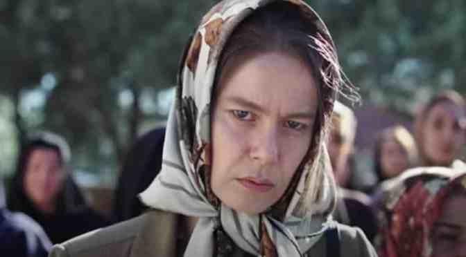 Fatma | Nova série da Netflix ganha trailer