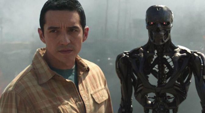 The Last of Us | Gabriel Luna entra para o elenco da série