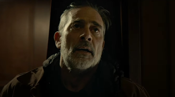 Rogai Por Nós | Novo terror produzido por Sam Raimi ganha trailer