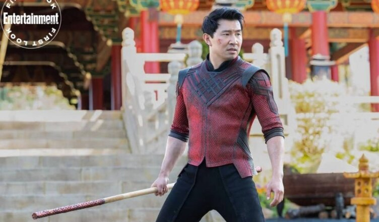 shang-chi-marvel-first-look-3-1265030-752x440-1