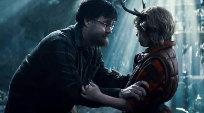 Sweet Tooth   Netflix divulga novo pôster da série
