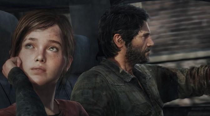 The Last of Us | Jasmila Žbanić e Ali Abbasi irão dirigir a série