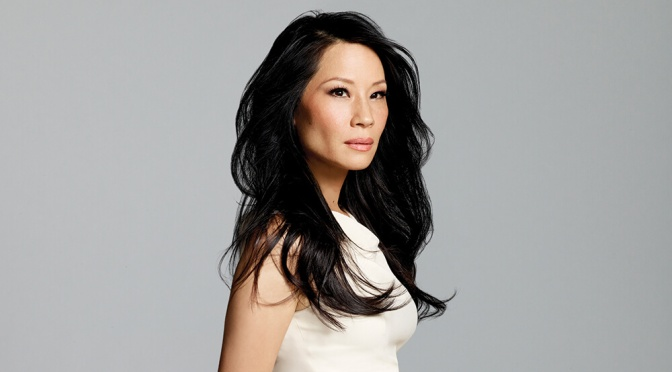 Shazam! Fury of the Gods escala Lucy Liu