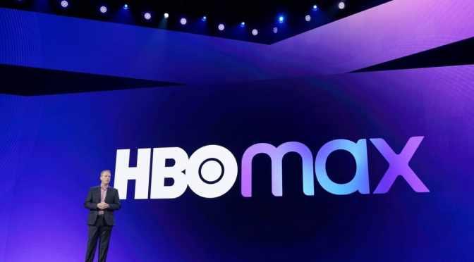 HBO Max anuncia mais de 100 produções originais para a América Latina