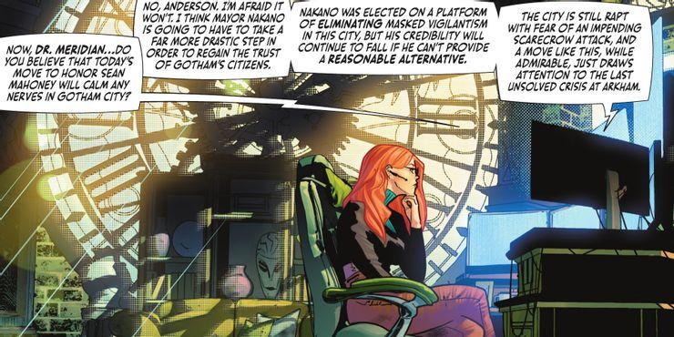 Batman-Chase-Meridian-1-1