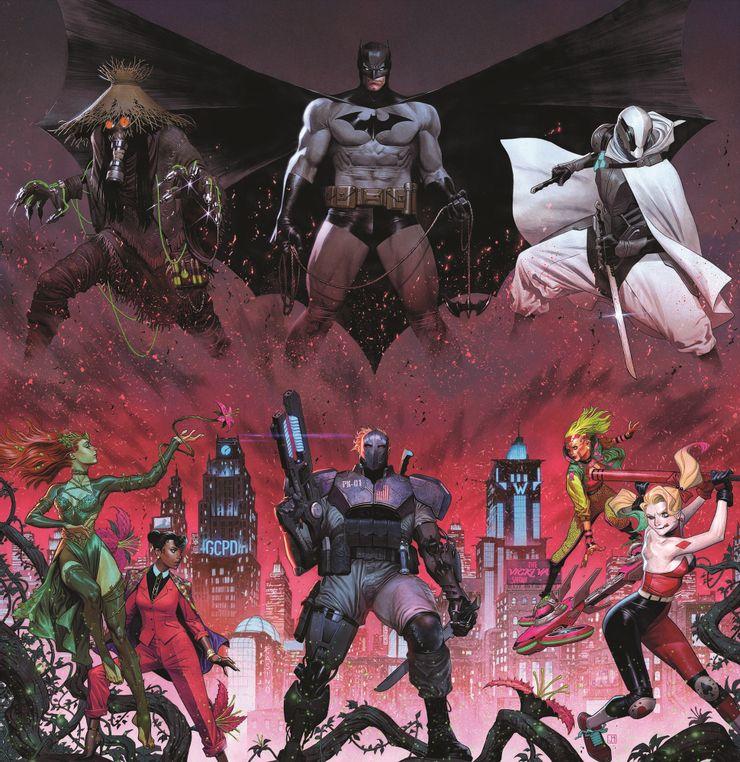 Batman112-117-Variants-002