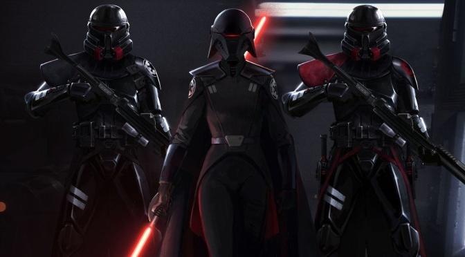 Obi-Wan Kenobi | Os inquisidores podem aparecer na série