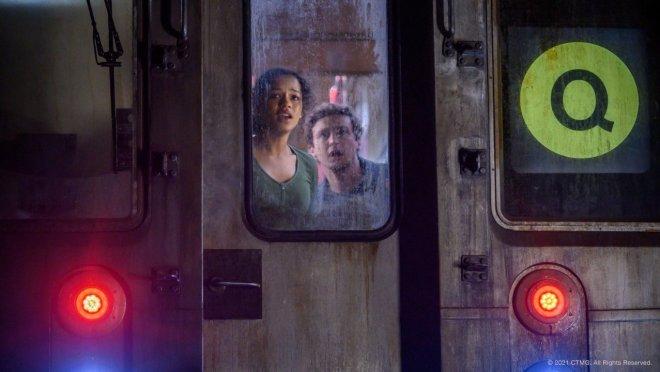 Escape Room 2 ganha trailer oficial; confira