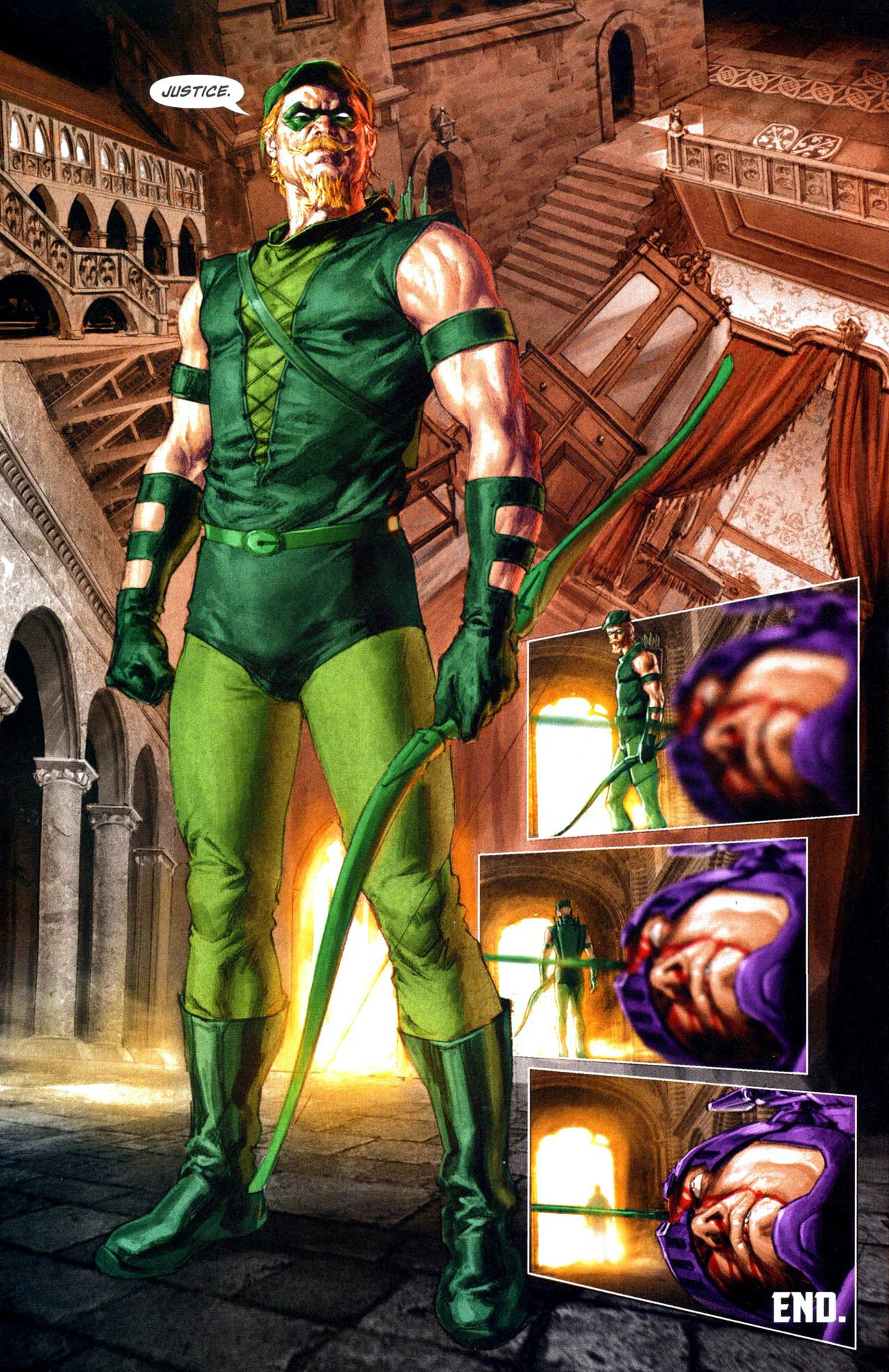 green-arrow-kills-prometheus-2