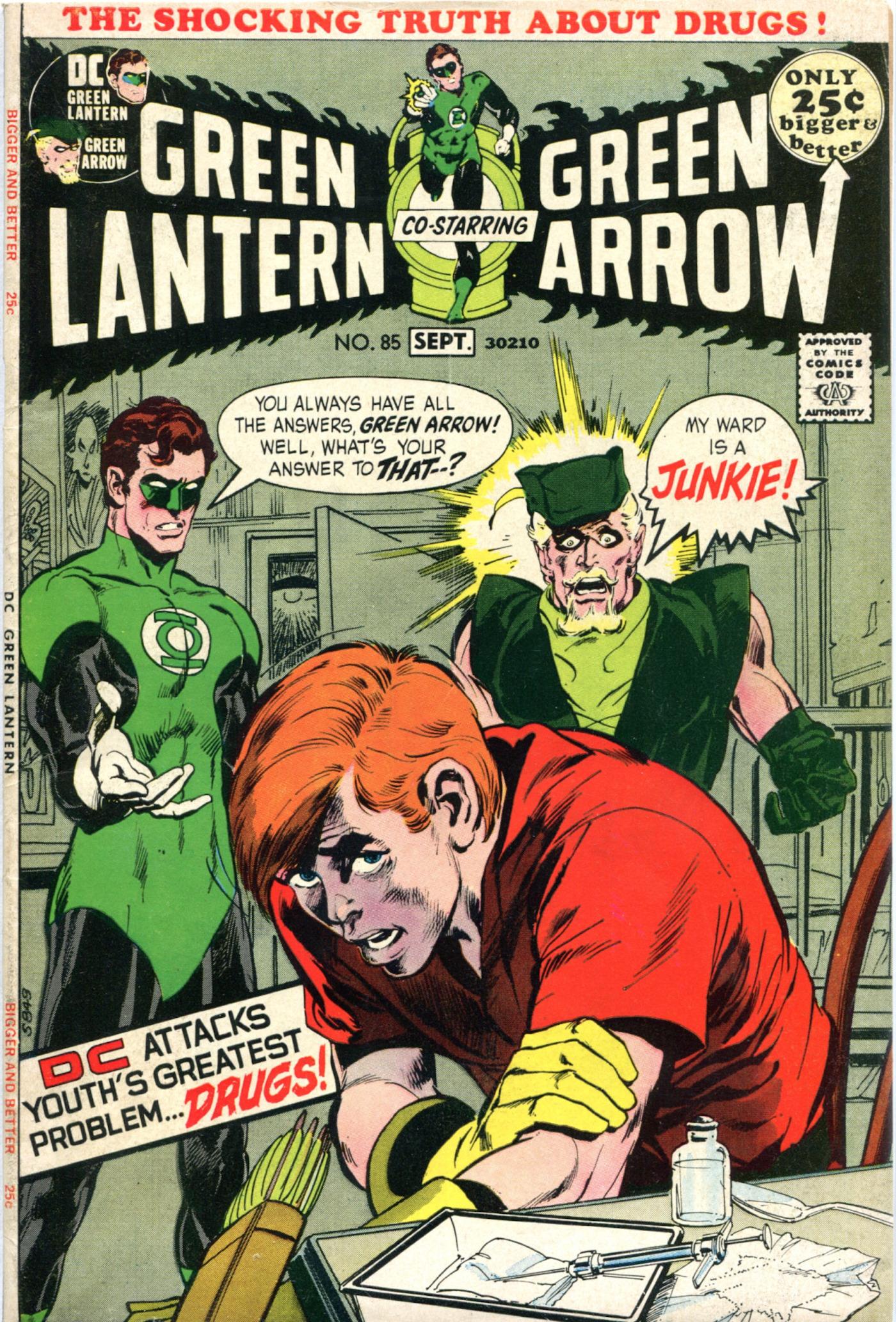 Green_Lantern_Vol_2_85